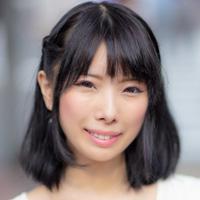 福岡天神レンタル彼女デート