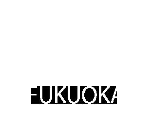レンタル彼女福岡ナンバー1